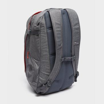 Montane Switch 30 Daypack