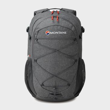 Montane Switch 20 Daypack