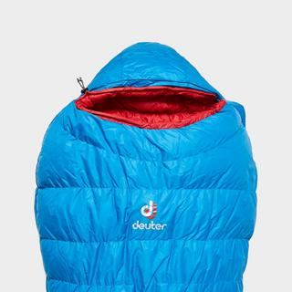 Astro Pro 600 Sleeping Bag