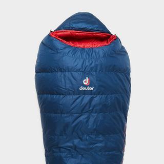 Astro Pro 800 Sleeping Bag