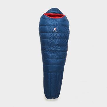 Deuter Astro Pro 800 Sleeping Bag