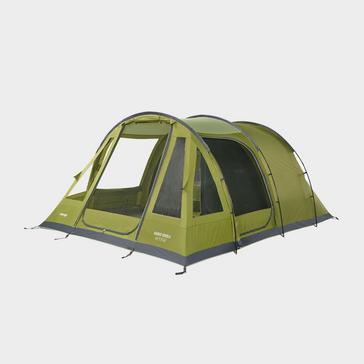 VANGO Icarus 500 Deluxe Family Tent