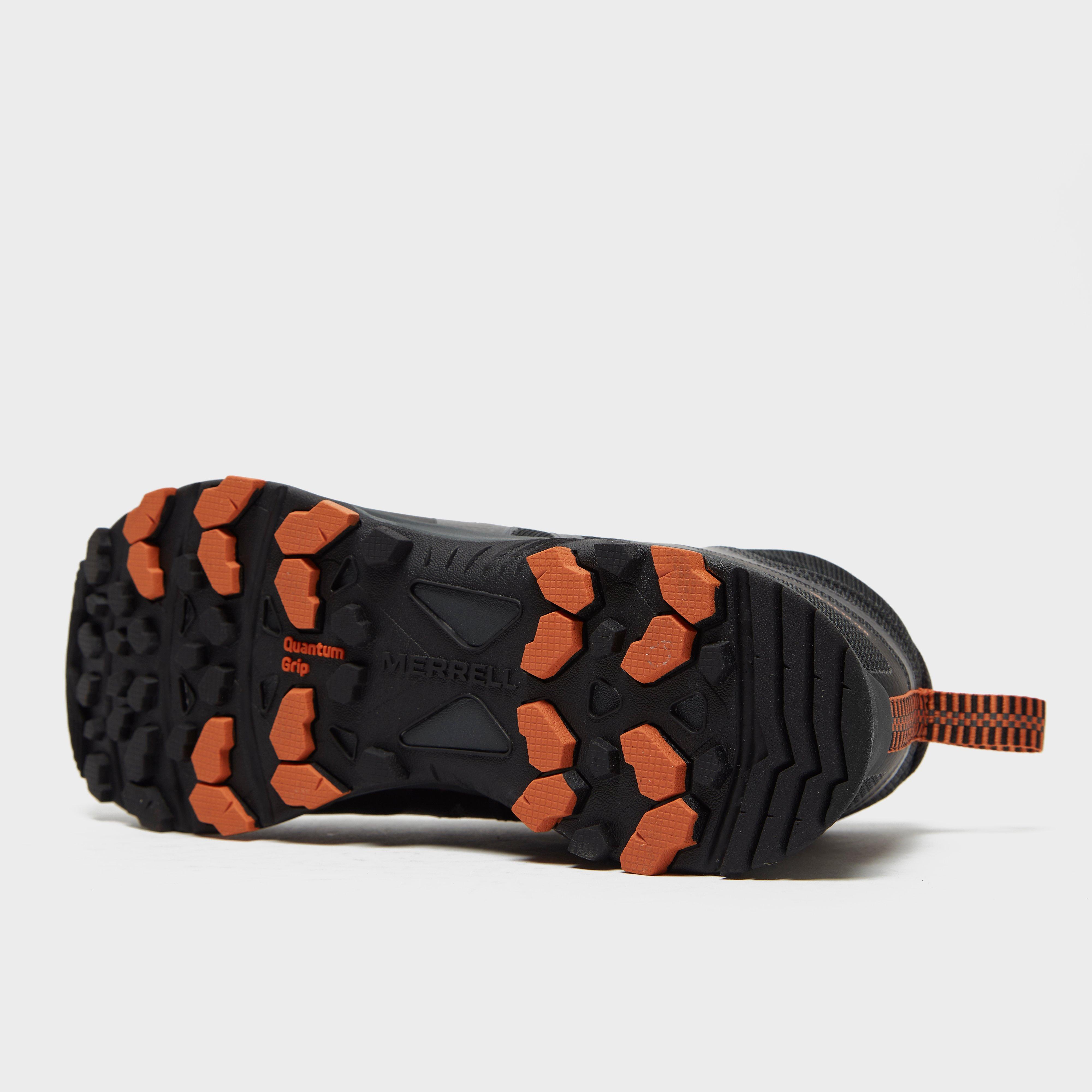 New Peter Storm Men's Arnside Vent Lightweight Walking Shoes