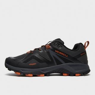 Men's MQM Flex 2 GORE-TEX® Shoes