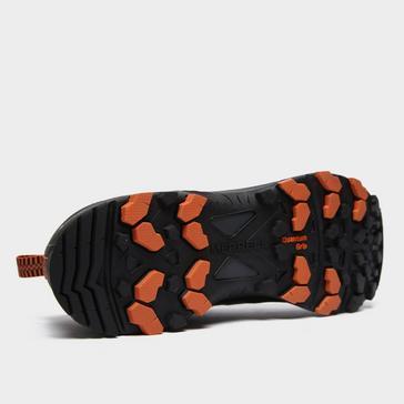 Merrell Men's MQM Flex 2 GORE-TEX® Shoes
