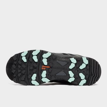 Merrell Women's MQM Flex 2 GORE-TEX® Shoes