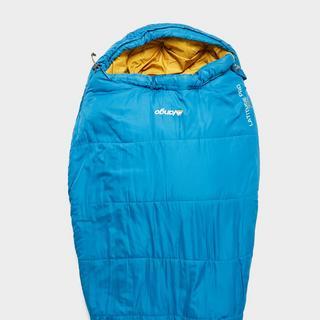 Latitude Pro 300 Sleeping Bag