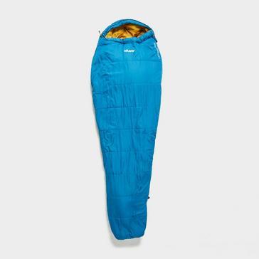 VANGO Latitude Pro 300 Sleeping Bag