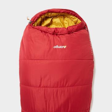 VANGO Latitude Pro 400 Sleeping Bag