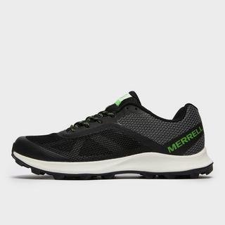 Men's MTL Skyfire Shoe