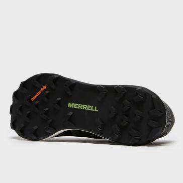 Merrell Men's MTL Skyfire Shoe