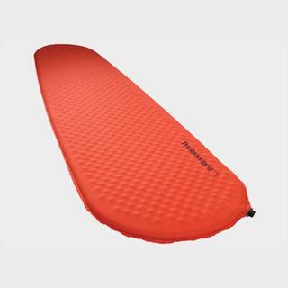 ProLite Sleeping Pad