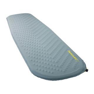 Trail Lite Trooper Regular Sleeping Mat