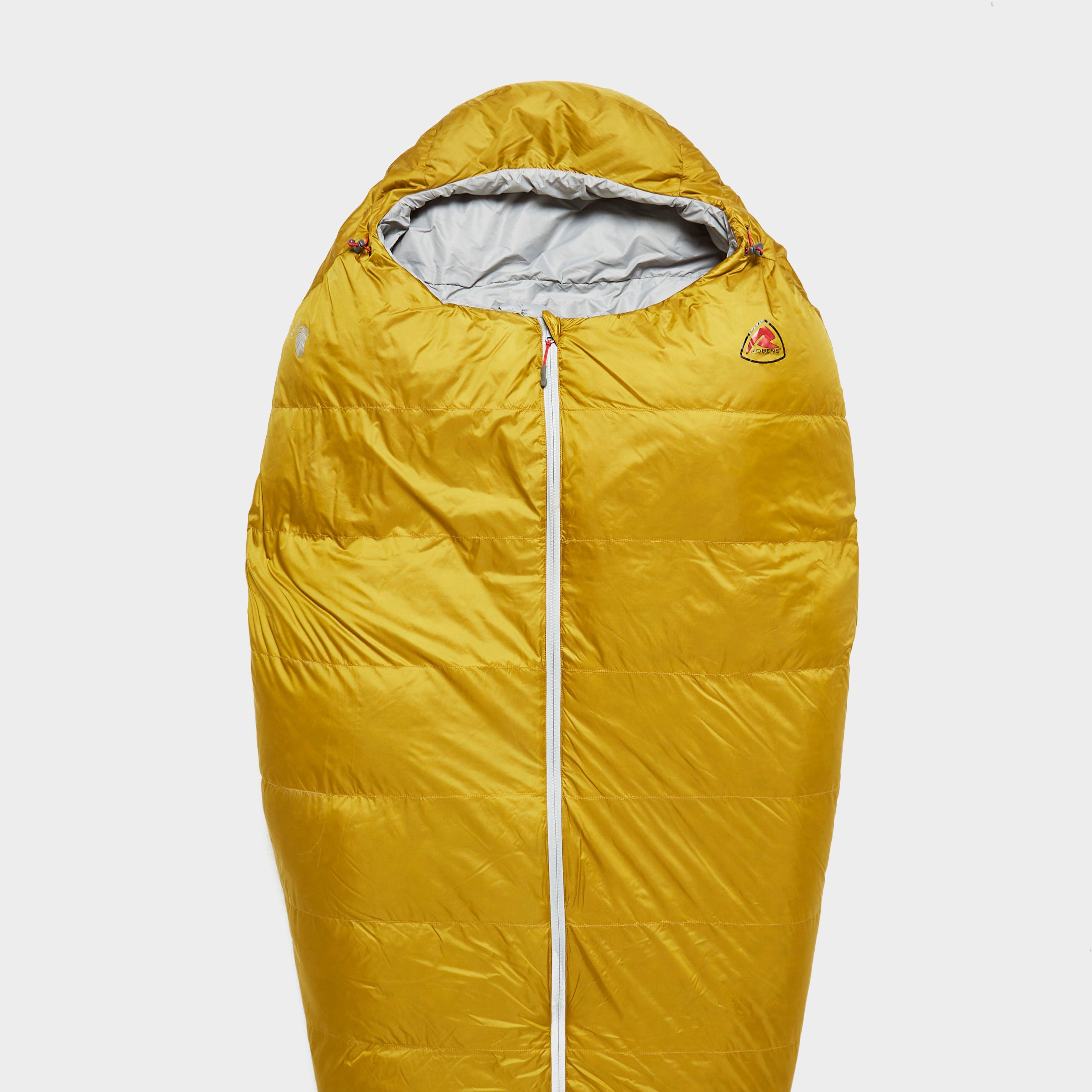 Robens Couloir 350 Sleeping Bag