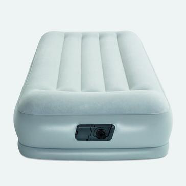 HI-GEAR Comfort Single Airbed