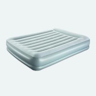 Comfort King Airbed