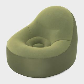 Inflatable Pod Chair