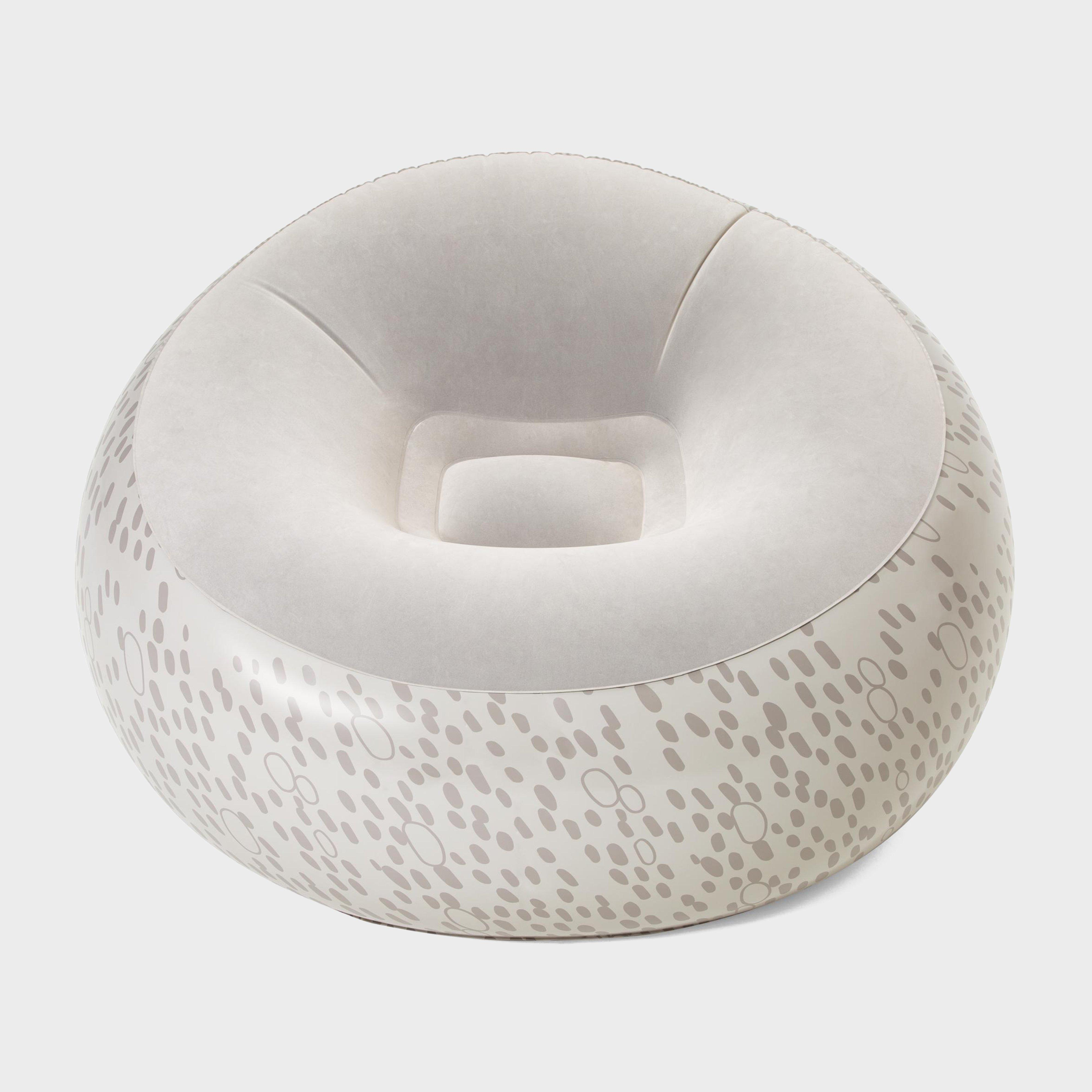 Hi Gear Doughnut Chair