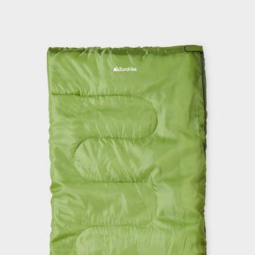 Eurohike Snooze 250 Sleeping Bag