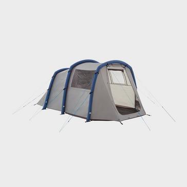 Grey Eurohike Genus 400 Air Tent