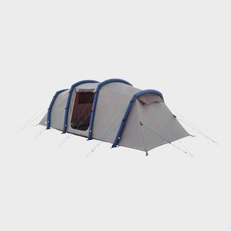 Eurohike Genus 800 Air Tent