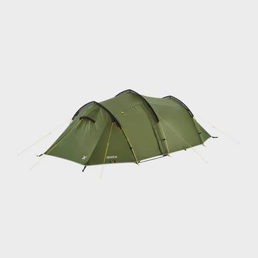 Khaki OEX Coyote III Tent