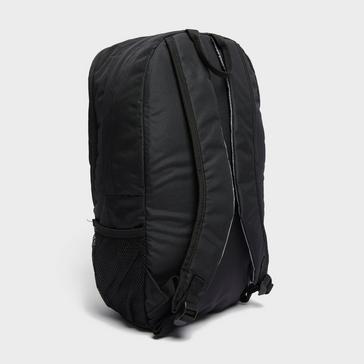 BLACK Eurohike Active 20 Daypack