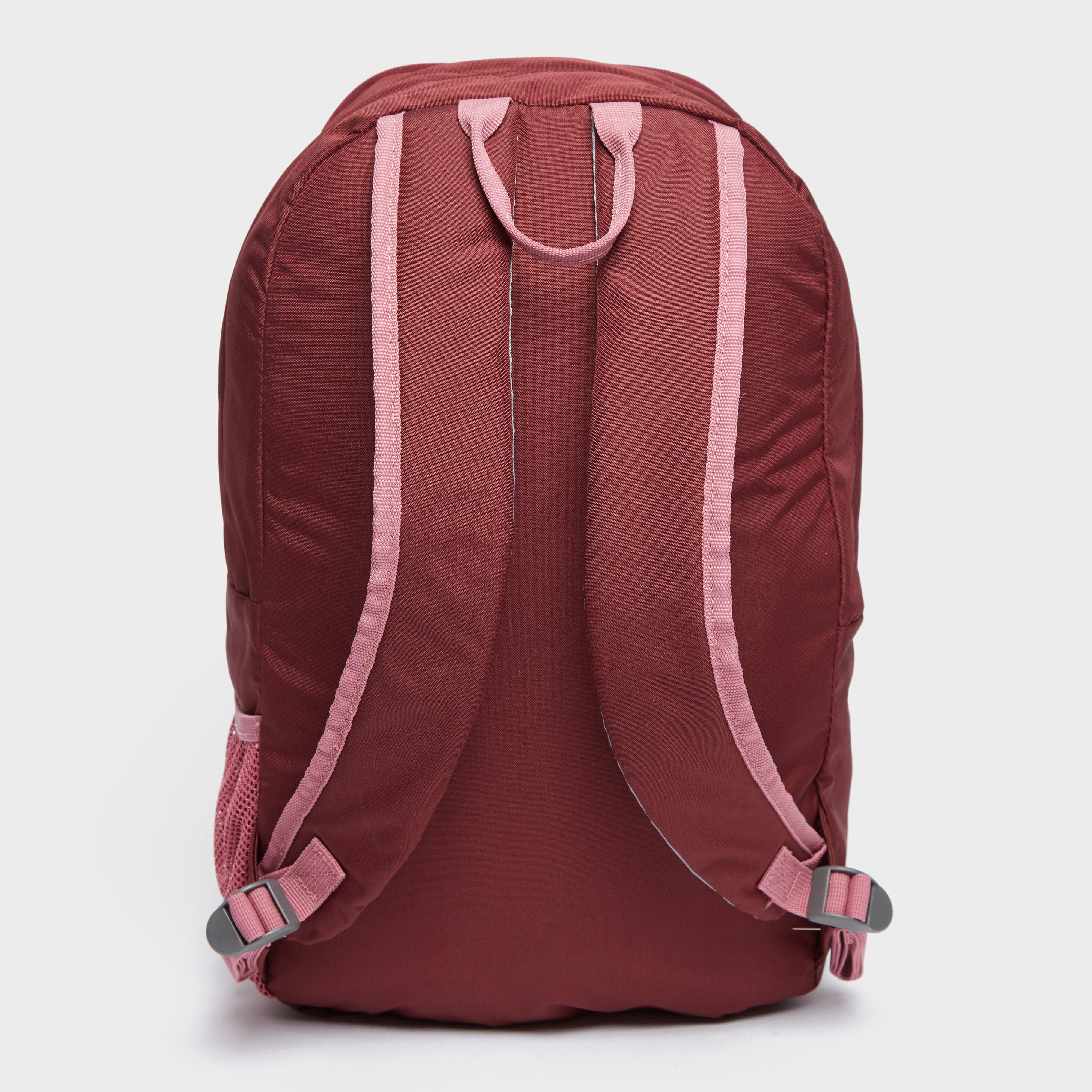 New Eurohike Active 20 Daypack