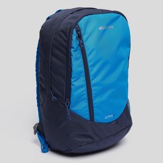 Active 20 Daypack