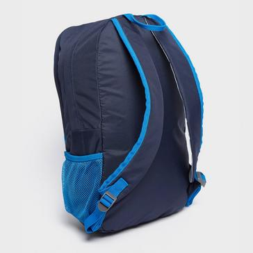 Eurohike Active 20 Daypack