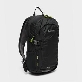 Ratio 18 Daypack
