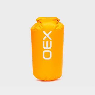 OEX 15 Litre Drysac