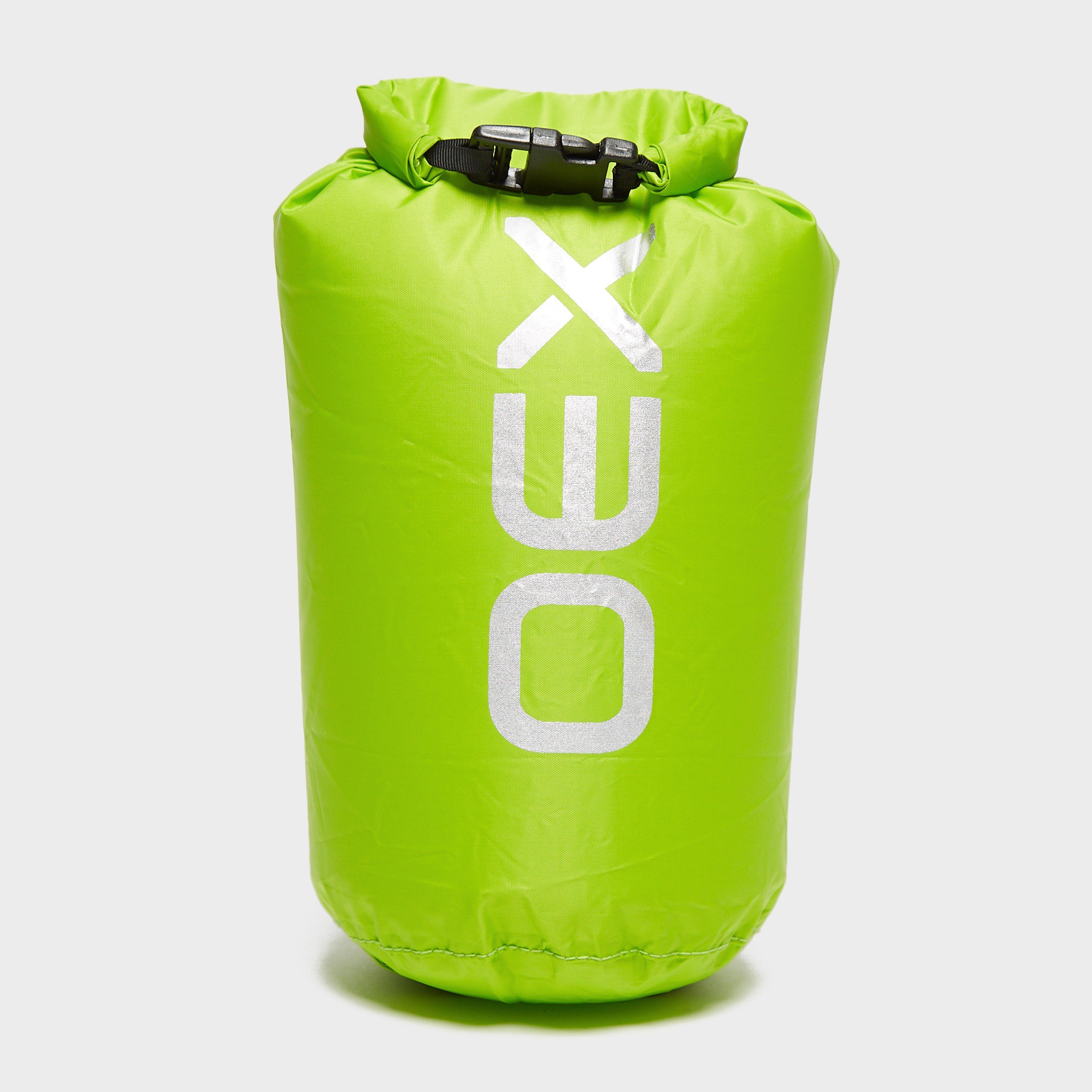 Oex Oex Drysac 2, Lime