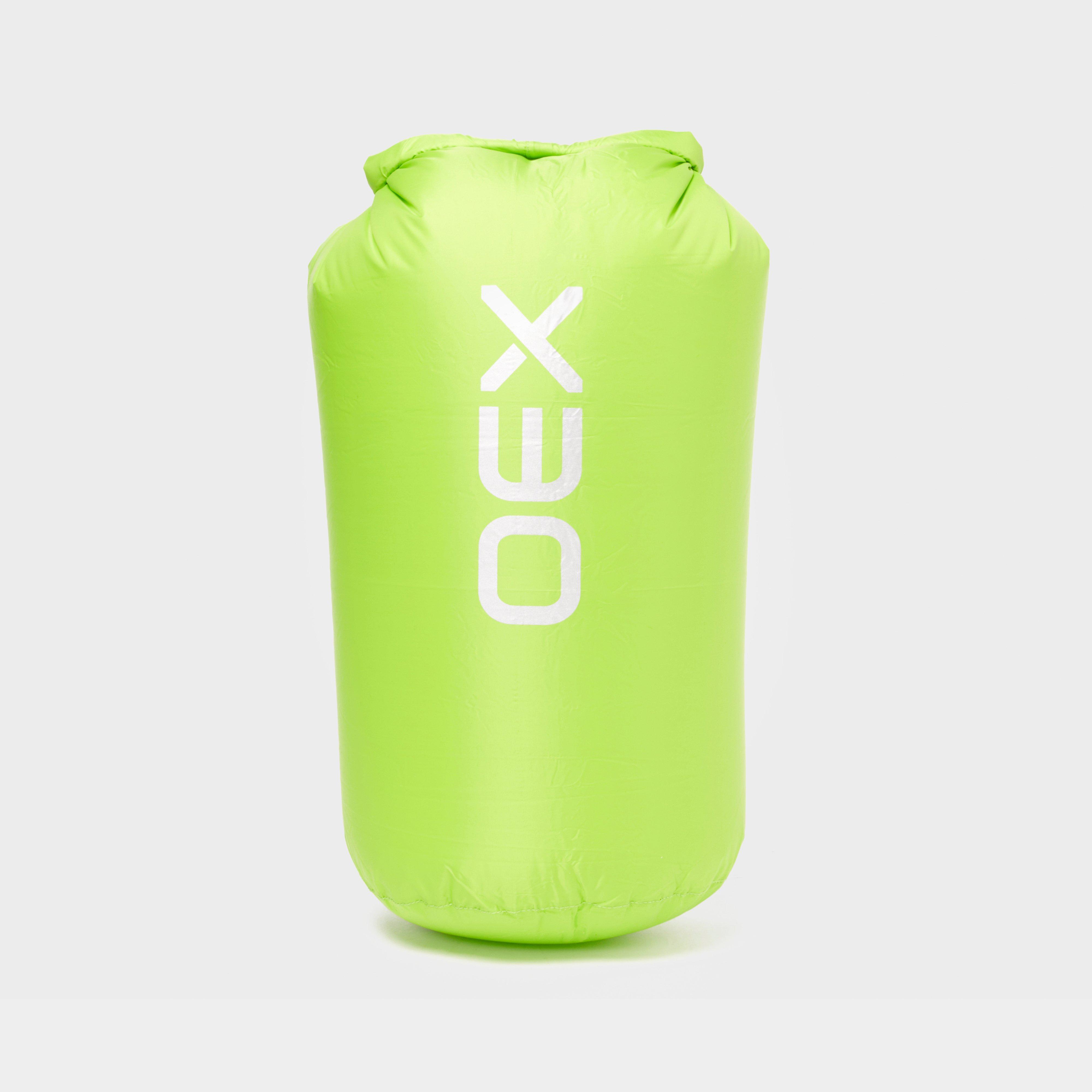 Oex Oex 25 Litre Drysac, Yellow