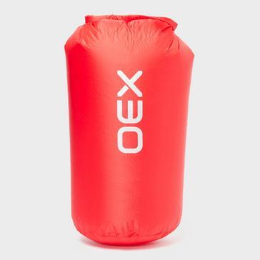 OEX Drysac 40 Litre