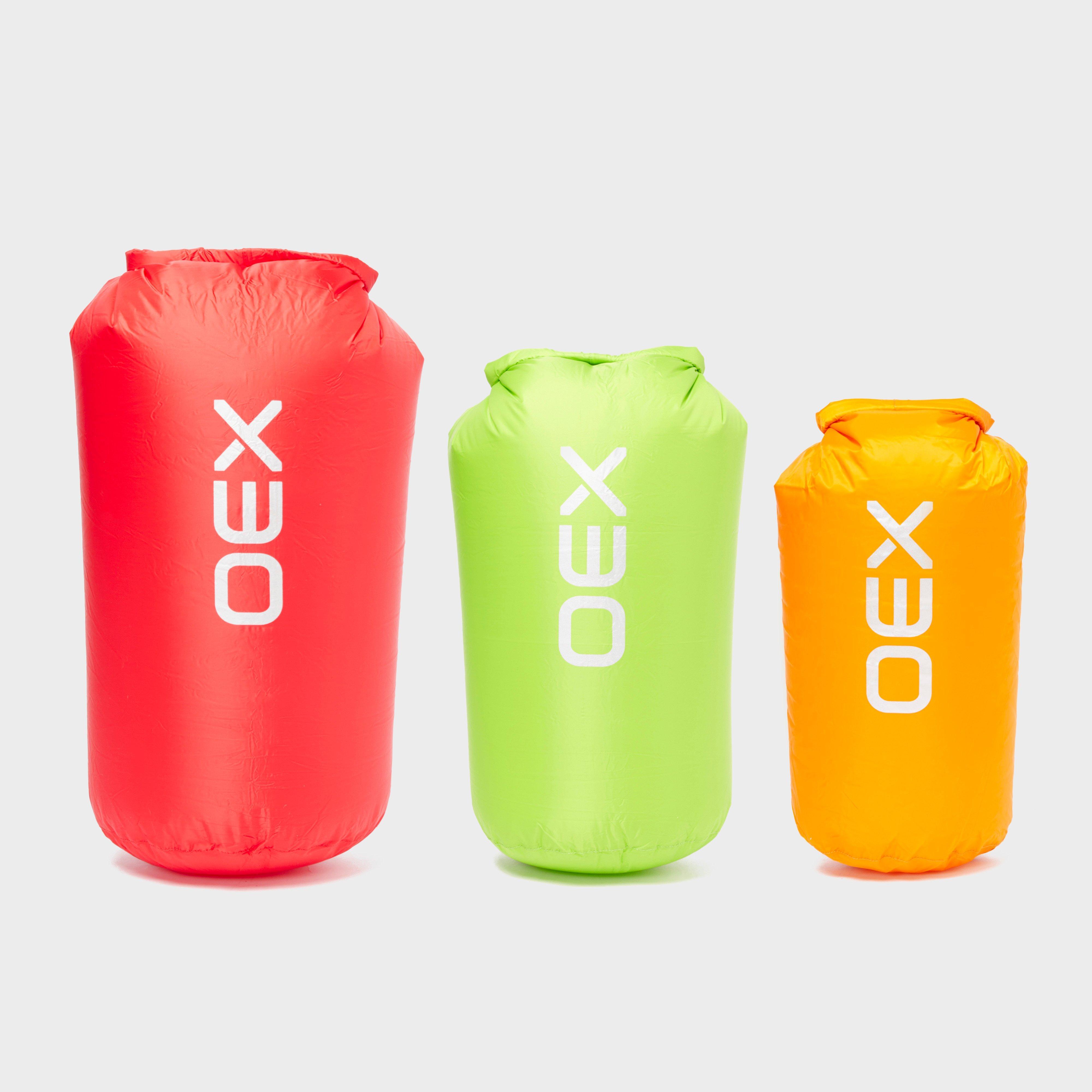 Oex Oex Drysac Multi Pack (Large)