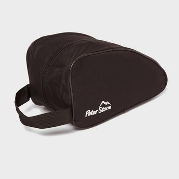 Peter Storm Boot Bag