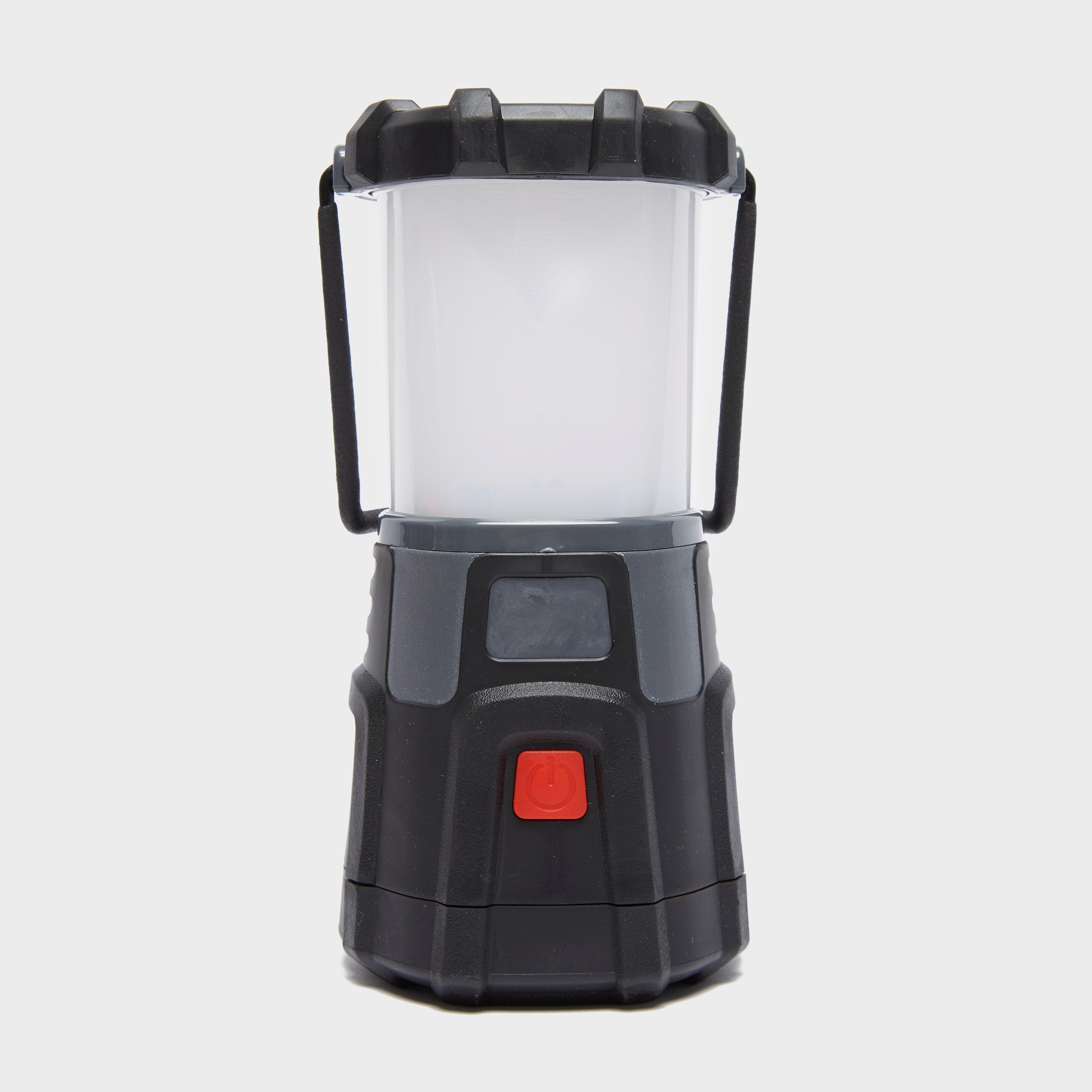 Hi-Gear Hi-Gear 1000 Lumen Cob Power Lantern