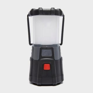 1000 Lumen Cob Power Lantern