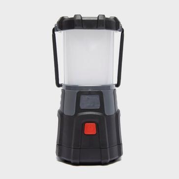 HI-GEAR 1000 Lumen Cob Power Lantern