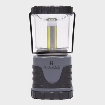 HI-GEAR 500L Cob Lantern