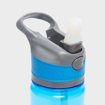 OEX Spout Water Bottle