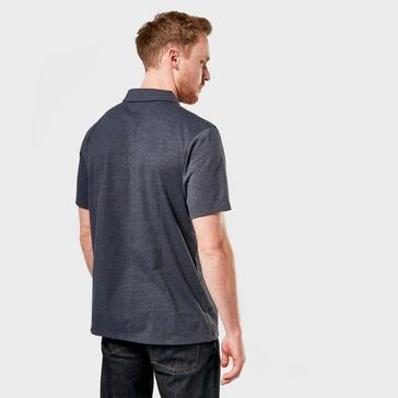 Peter Storm Men's Paolo Polo Shirt