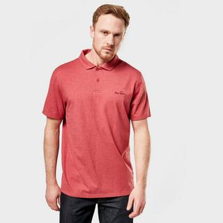 Men's Paolo Polo Shirt