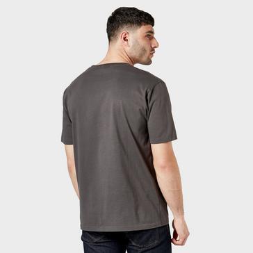 Peter Storm Men's Crop Contour T-Shirt