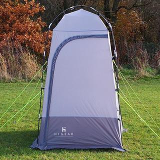 Annexe Utility Tent