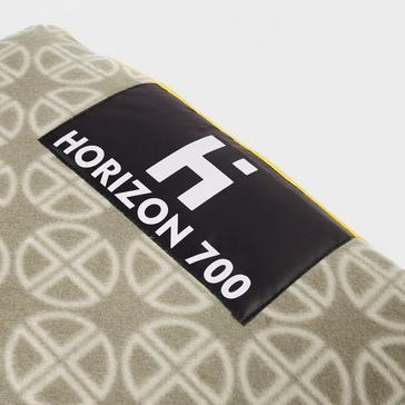 HI-GEAR Horizon 700 Tent Carpet