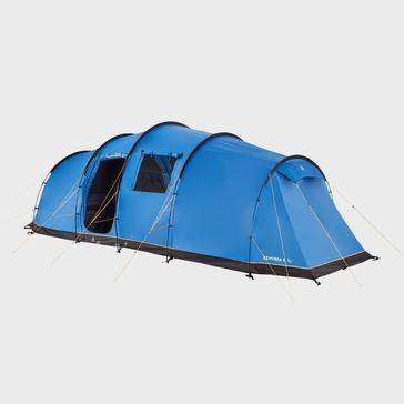 Camping Equipment & Camping Accessories | Blacks