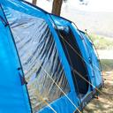 HI-GEAR Hampton 6 Nightfall Family Tent image 5