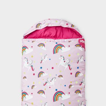 Pod Infant's Unicorn Sleeping Bag